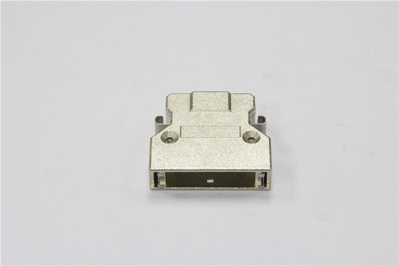 SCSI连接线